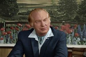 Was L Ron Hubbard perfect?
