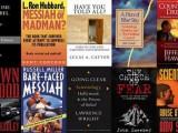 Scientology Book Club on Facebook