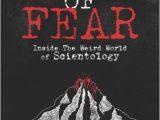 John Sweeney's Church of Fear
