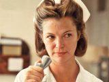 ESMB's Nurse Ratchet