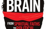 Michael Shermer The believing brain