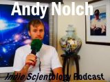 Brainwashing and Hypnosis in Scientology