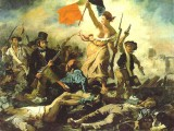 French-Revolution-Delacroix