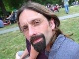 Hugh_Urban-e1493603666394