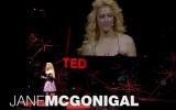 Jane McGonical Post Traumatic Growth