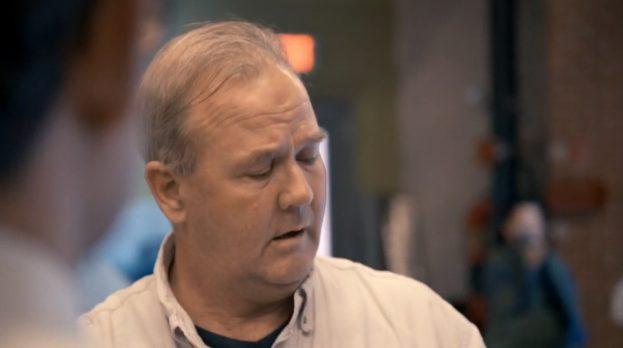 Marty's Adoption threatened