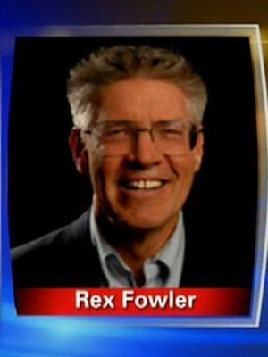 Scientology OT 7 Reverend Rex Fowler Guilty of Murder