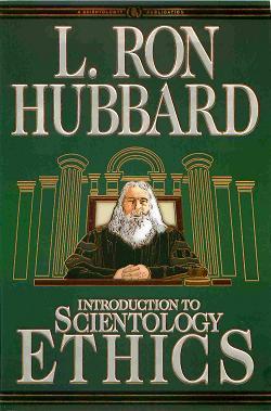 ScientologyEthics