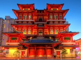 buddha-tooth-relic-temple-740