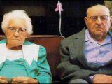 Zeke & Martha of Bunkerville