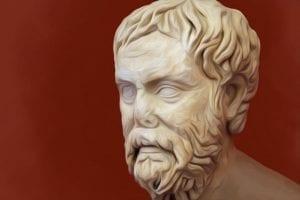 Skeptics and Pseudo-Skeptics