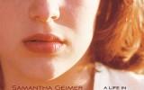 samantha-geimer-book-cover-400x470