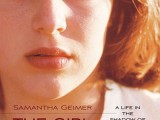 samantha-geimer-book-cover-400x470