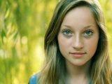 scientology-girl