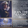 Is the Sea Org Really The Clergy of Scientology