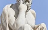 socrates-statue