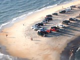 Haydn James: The Outer Banks