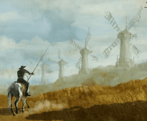 why-do-we-celebrate-don-quixote